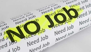 why Nigeria Youth Are Unemployed